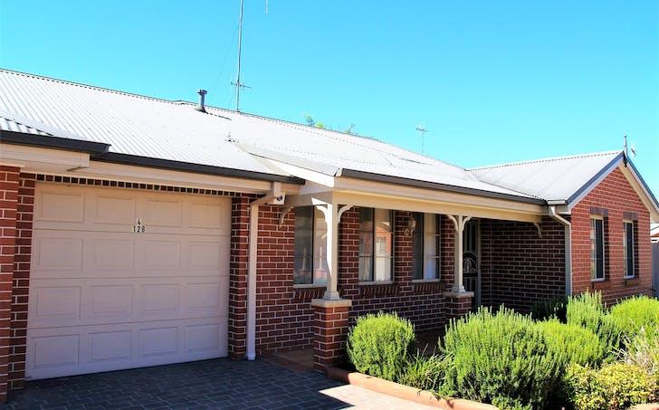 4 /128 Howick Street, Bathurst, NSW, 2795 - Image 1