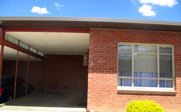 1/128 Stewart Street, Bathurst, NSW, 2795 - Image 1