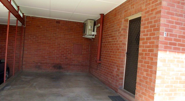 1/128 Stewart Street, Bathurst, NSW, 2795 - Image 13