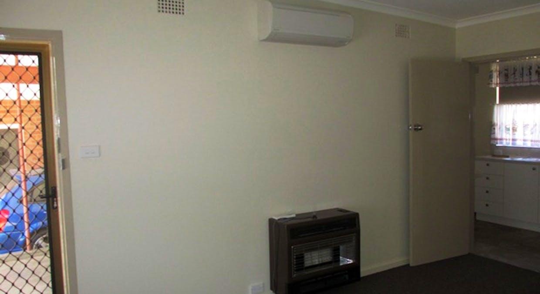 1/128 Stewart Street, Bathurst, NSW, 2795 - Image 10