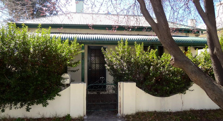169 Rocket Street, Bathurst, NSW, 2795 - Image 9