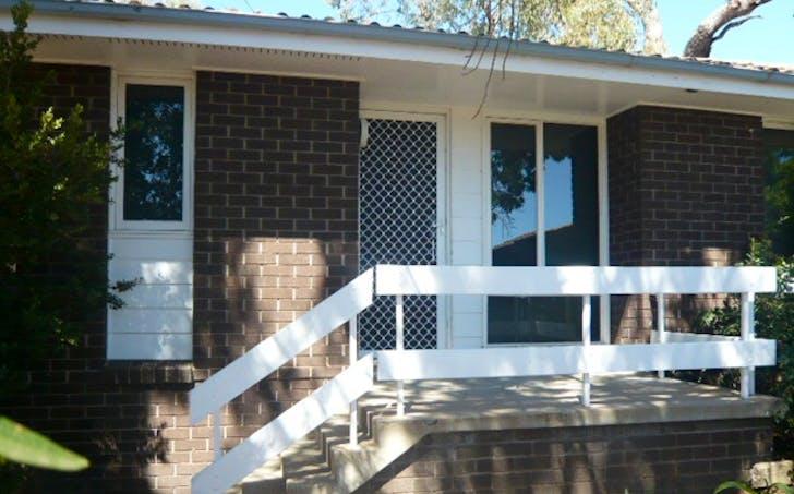 31 Ribbongum Place, Bathurst, NSW, 2795 - Image 1