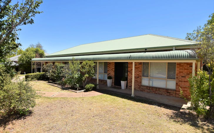 4 Robinia Close, Kelso, NSW, 2795 - Image 1