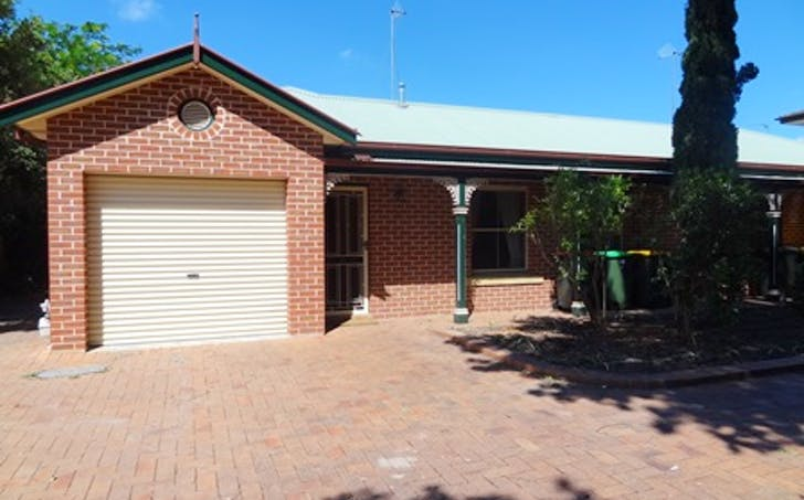 1/154 Brilliant Street, Bathurst, NSW, 2795 - Image 1