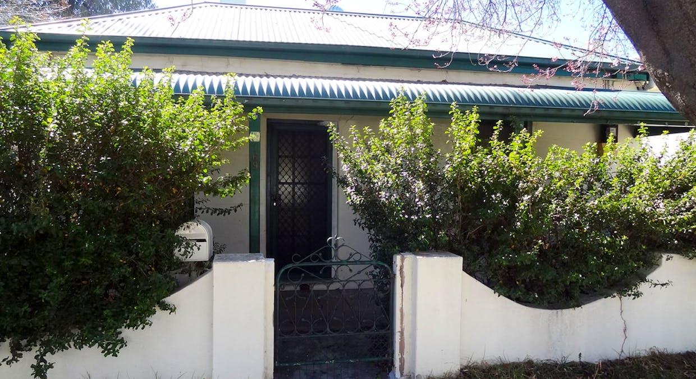169 Rocket Street, Bathurst, NSW, 2795 - Image 10