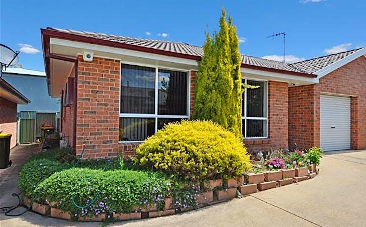 4/363 Rankin Street, Bathurst, NSW, 2795 - Image 1