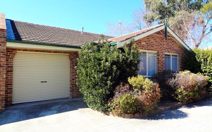 10/93a Stewart Street, Bathurst, NSW, 2795 - Image 1