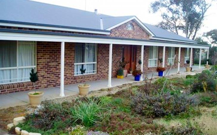 234 Mcgregors Lane, Mount Rankin, NSW, 2795 - Image 1