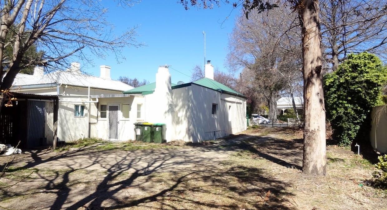 169 Rocket Street, Bathurst, NSW, 2795 - Image 26