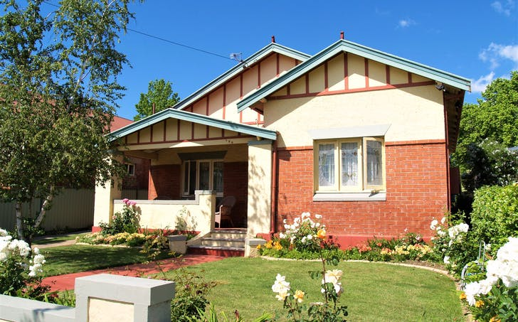 190 Rocket Street, Bathurst, NSW, 2795 - Image 1