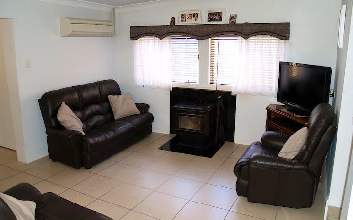 119 Stewart Street, Bathurst, NSW, 2795 - Image 1