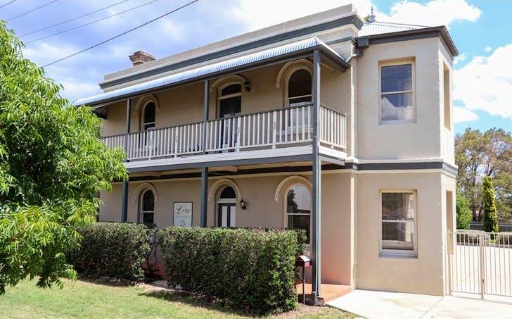 25 Rankin Street, Bathurst, NSW, 2795 - Image 1
