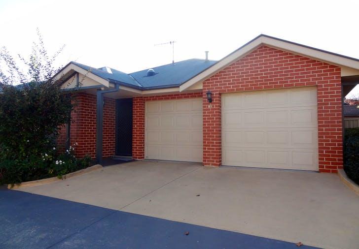 10/101 Lambert Street, Bathurst, NSW, 2795