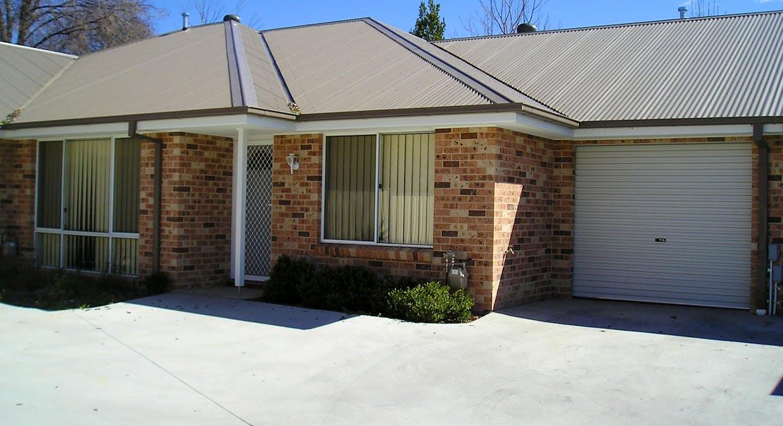 7 /157 Stewart Street, Bathurst, NSW, 2795 - Image 1