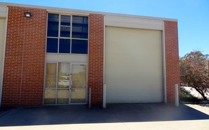 Unit 4/2 Vale Raod, Bathurst, NSW, 2795 - Image 1