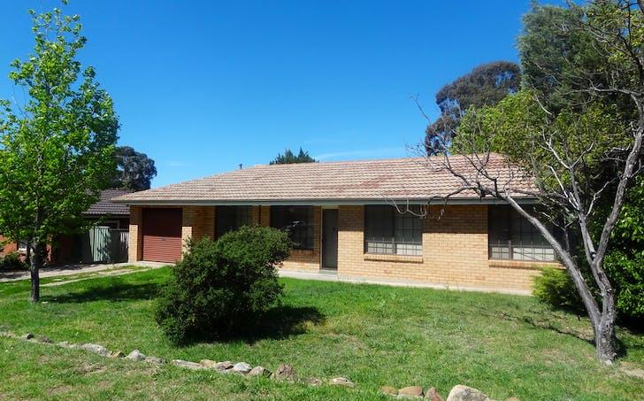 4 Willman Place, Bathurst, NSW, 2795 - Image 1