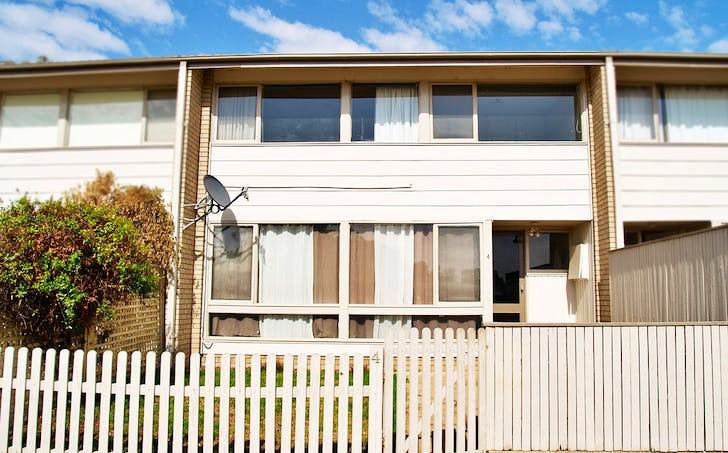 4 Middlemiss Place, Windradyne, NSW, 2795 - Image 1