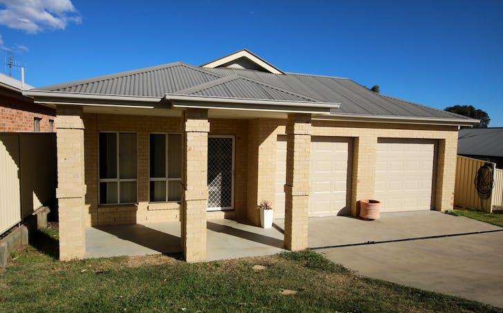 10 Jarrah Court, Kelso, NSW, 2795 - Image 1