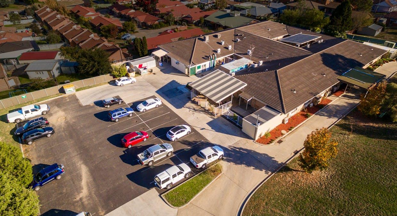 61 Boyd Street, Kelso, NSW, 2795 - Image 1
