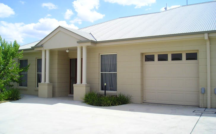 11 /55 Brilliant Street, Bathurst, NSW, 2795 - Image 1