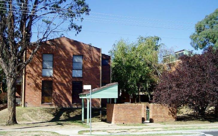 6/110 George Street, Bathurst, NSW, 2795 - Image 1