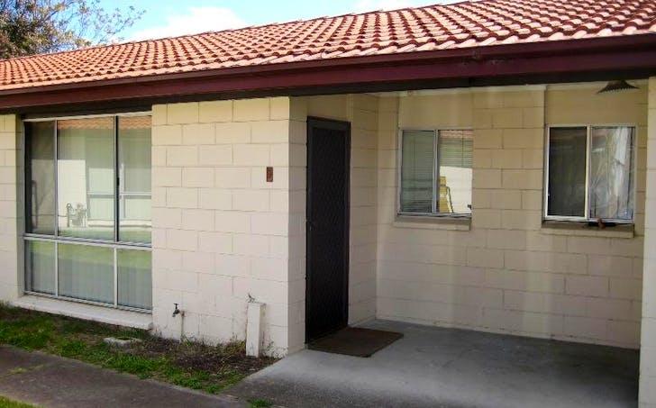 9/99 Rankin Street, Bathurst, NSW, 2795 - Image 1