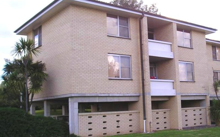 6/31 Griffin Street, Bathurst, NSW, 2795 - Image 1