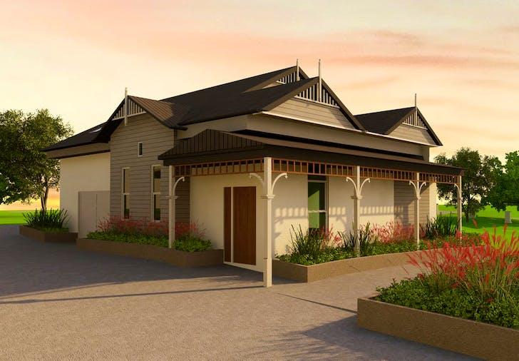340D Howick Street, Bathurst, NSW, 2795