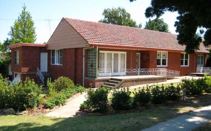 247 William Street, Bathurst, NSW, 2795 - Image 1