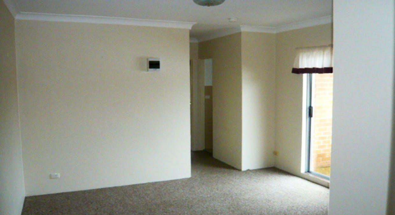 5/67 Piper Street, Bathurst, NSW, 2795 - Image 2