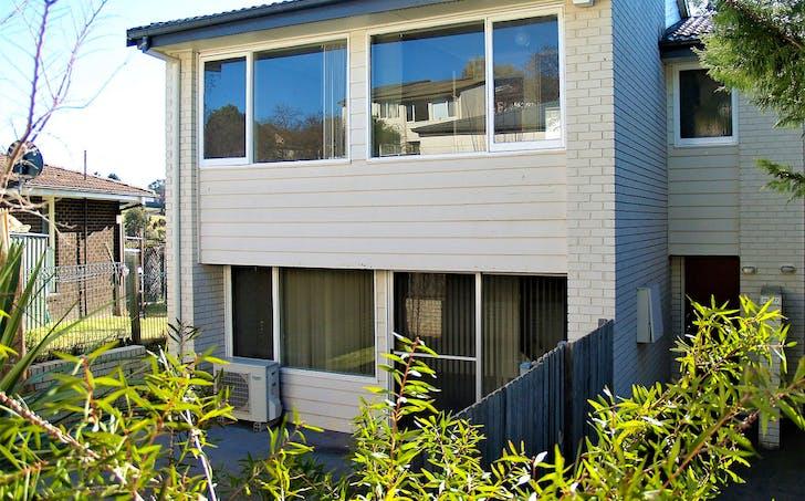 19 Ribbon Gum Place, Windradyne, NSW, 2795 - Image 1