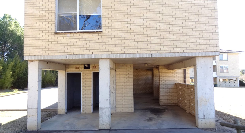 1/31 Griffin Street, Bathurst, NSW, 2795 - Image 19