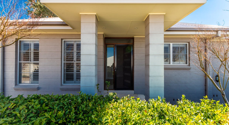 72 Osborne Avenue, West Bathurst, NSW, 2795 - Image 2
