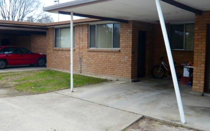 2/180 Keppel Street, Bathurst, NSW, 2795 - Image 1
