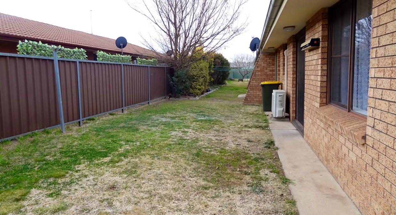4/271 Rankin Street, Bathurst, NSW, 2795 - Image 10