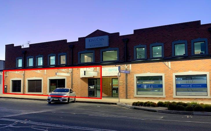 2/90 Keppel Street, Bathurst, NSW, 2795 - Image 1