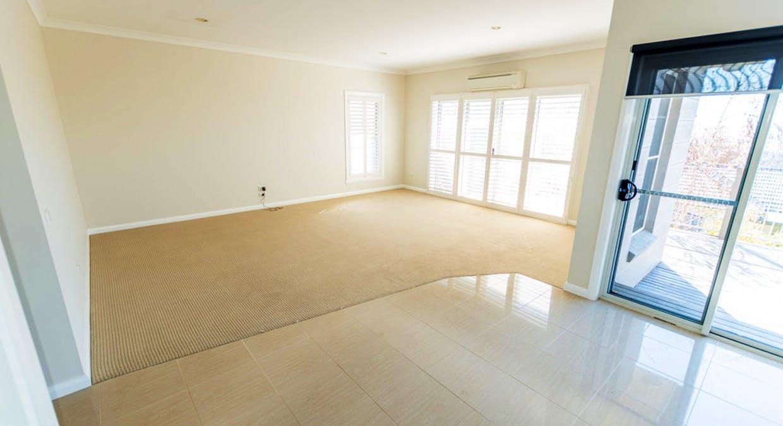 72 Osborne Avenue, West Bathurst, NSW, 2795 - Image 8