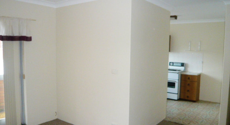 5/67 Piper Street, Bathurst, NSW, 2795 - Image 3