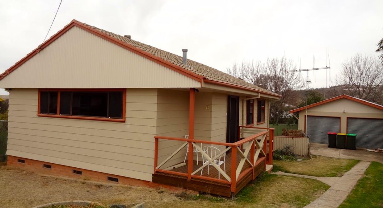 6 Aroo Street, South Bathurst, NSW, 2795 - Image 3