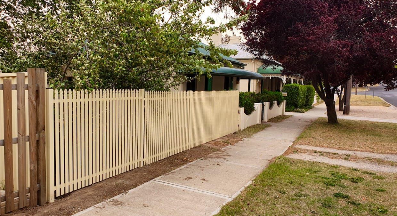 169 Rocket Street, Bathurst, NSW, 2795 - Image 2