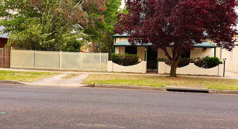 169 Rocket Street, Bathurst, NSW, 2795 - Image 1
