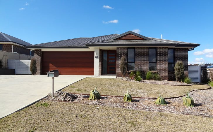 34 Amber Close, Kelso, NSW, 2795 - Image 1