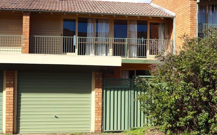9/196 Keppel Street, Bathurst, NSW, 2795 - Image 1