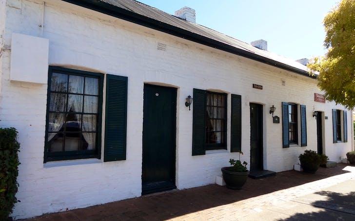 119-121 Rankin Street, Bathurst, NSW, 2795 - Image 1