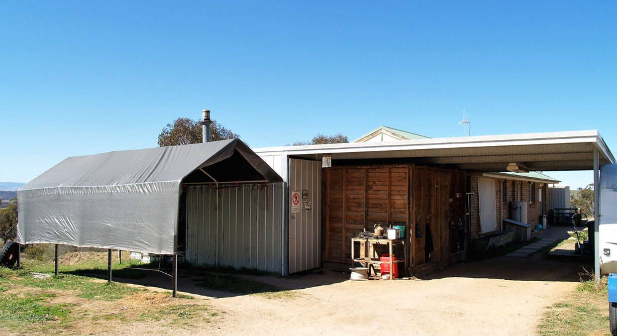 1225 Ophir Road, Rock Forest, NSW, 2795 - Image 22