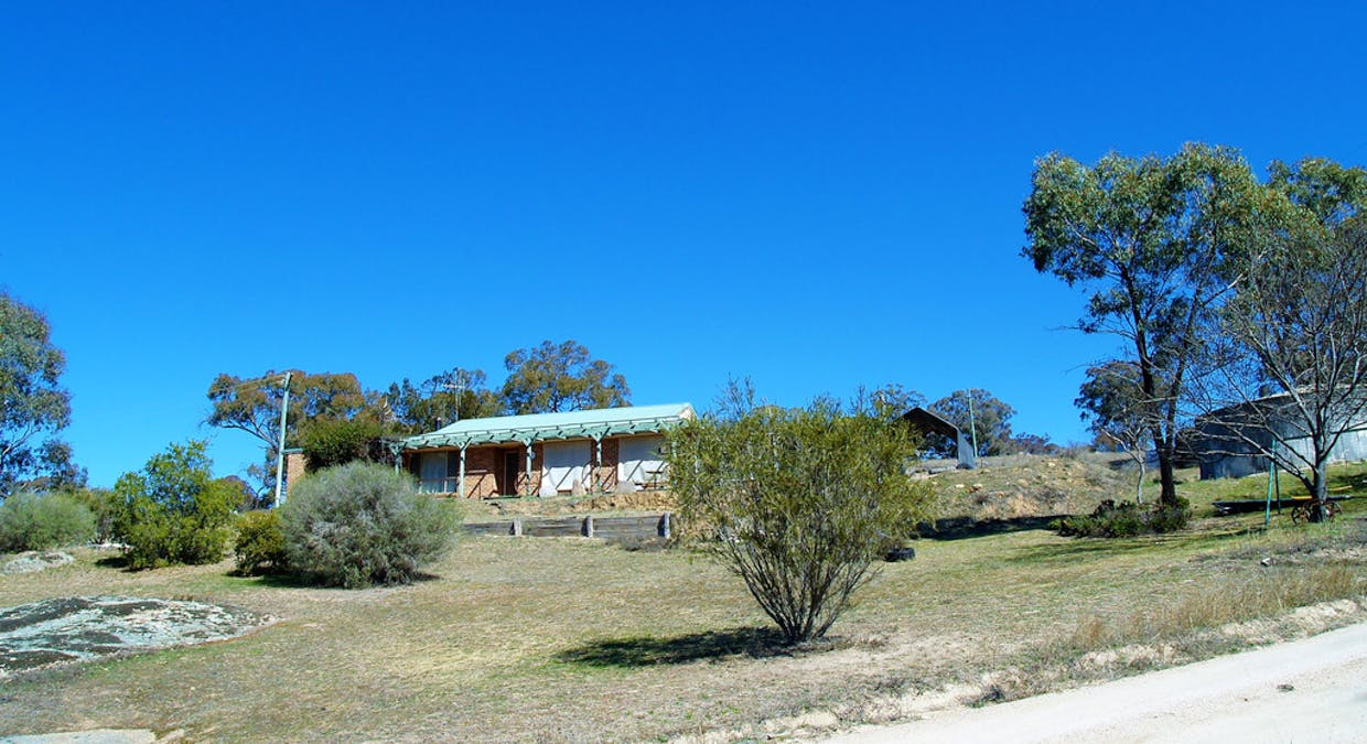 1225 Ophir Road, Rock Forest, NSW, 2795 - Image 4