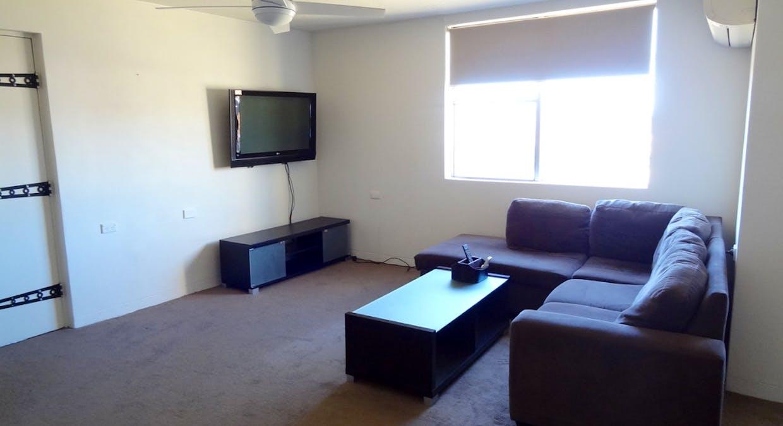 1/31 Griffin Street, Bathurst, NSW, 2795 - Image 6