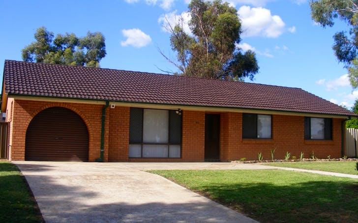 41 Bonnor Street, Bathurst, NSW, 2795 - Image 1