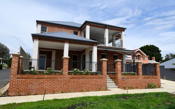340a Howick Street, Bathurst, NSW, 2795 - Image 1