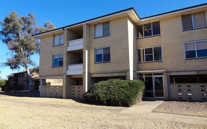 1/31 Griffin Street, Bathurst, NSW, 2795 - Image 1